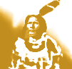 waaxe.com - Chief Standing Bear